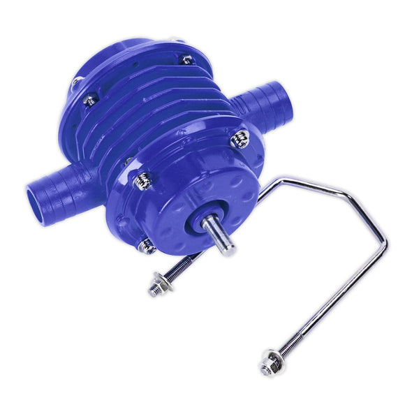 Sealey Water Pump Drill Powered Heavy-Duty