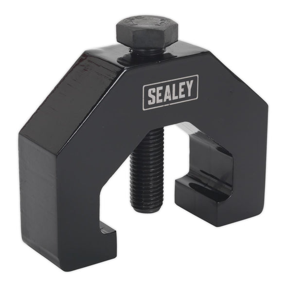 Sealey Steering Drop Arm Puller - Land Rover Defender 90, 110, 130