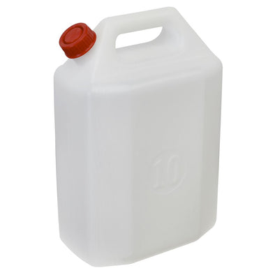 Sealey Water Container 10L