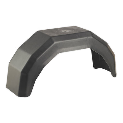 Sealey Mudguard 760 x 220mm Single