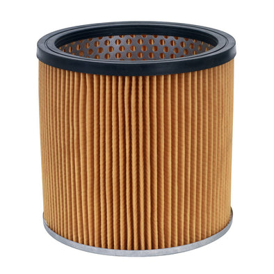 Sealey Reusable Cartridge Filter for PC477