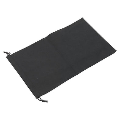 Sealey Dust Bag for CPV72