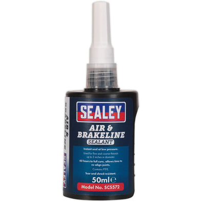 Sealey Air & Brake Line Sealant