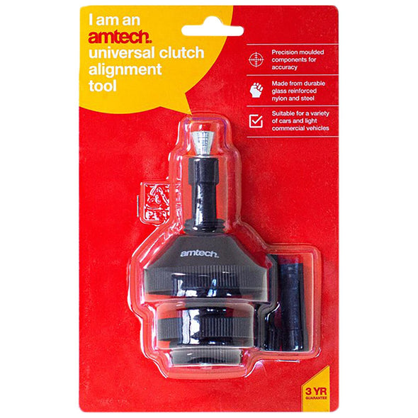 Amtech Universal Clutch Alignment Tool