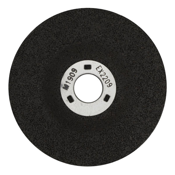 Sealey Grinding Disc Ø58 x 4mm 9.5mm Bore