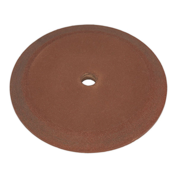 Sealey Grinding Disc Ceramic Ø105mm for SMS2003