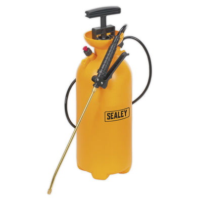 Sealey Pressure Sprayer 8L