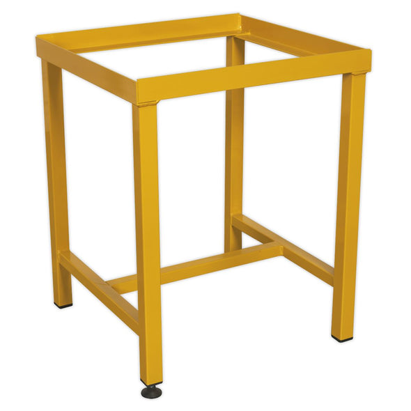 Sealey Floor Stand for FSC04