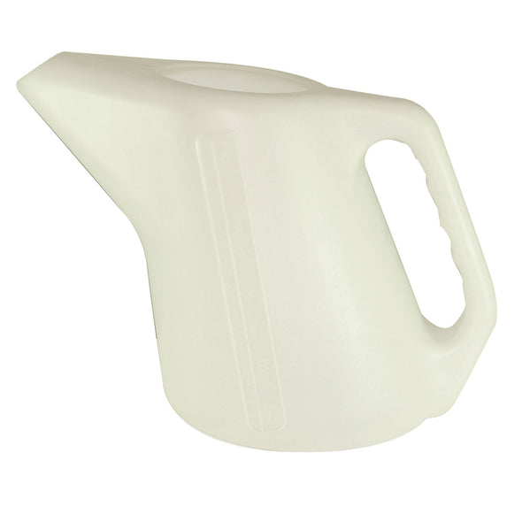 Silverline Measuring Jug