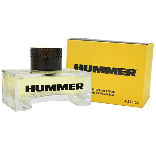 Fragrances - Hummer