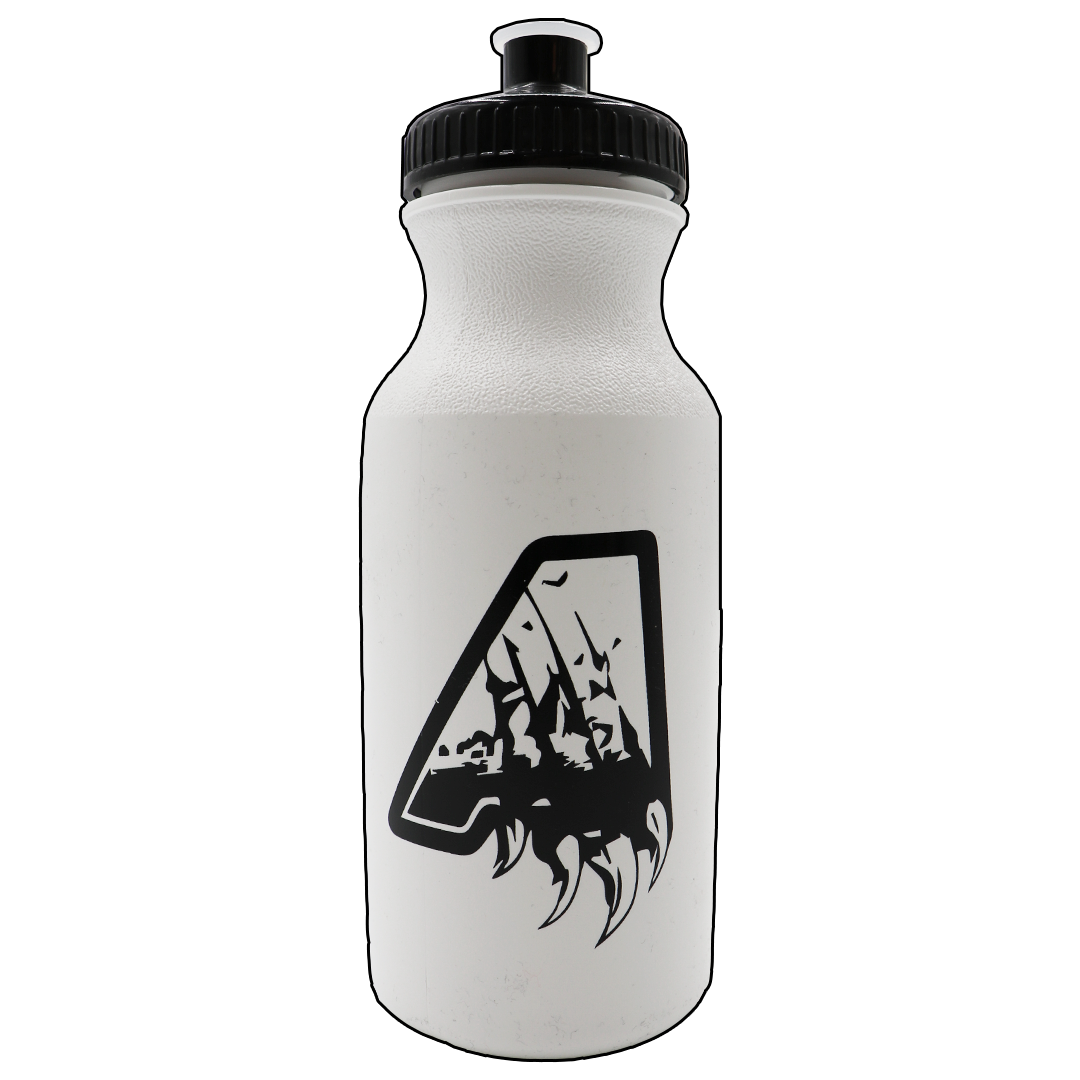 Apex Training - Water bottle