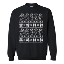 Load image into Gallery viewer, Grateful Dead Ugly Christmas Sweater
