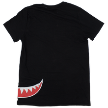 Load image into Gallery viewer, Shadow Creep Crew Short Sleeve