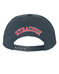 Syracuse Strong Hat