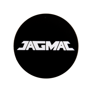 JAGMAC pop socket
