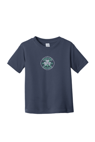 SF280 - Navy TODDLER T-Shirt