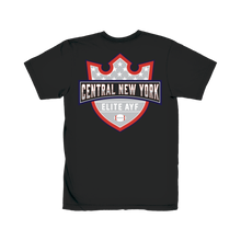 Load image into Gallery viewer, Upstate Legends - Performance® Core T-Shirt