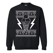 Load image into Gallery viewer, Gucci Brrr Ugly Christmas Sweater