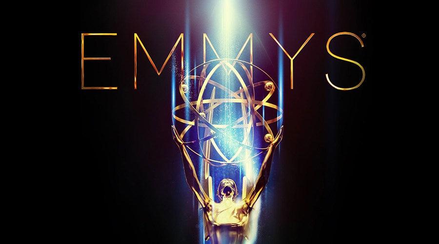 Shiffon Co Jewelry At The Emmys Red Carpet