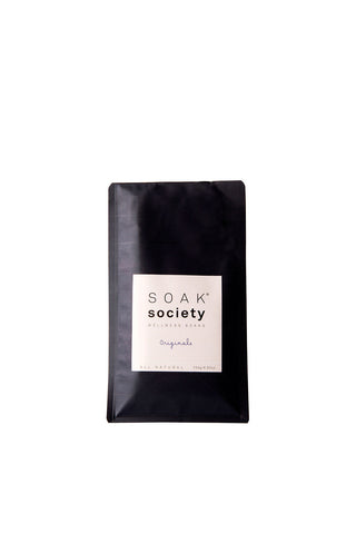 Soak Society Wellness Soak - Originale