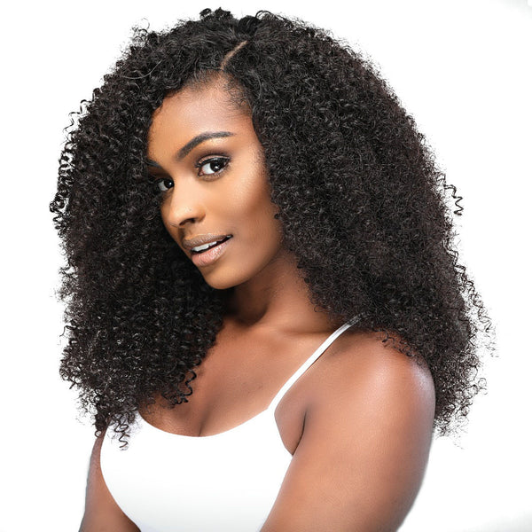 tight curly hair styles tight curl sassy mitchell 5228 | sample2 grande