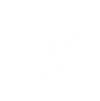 Little Ice Tribe