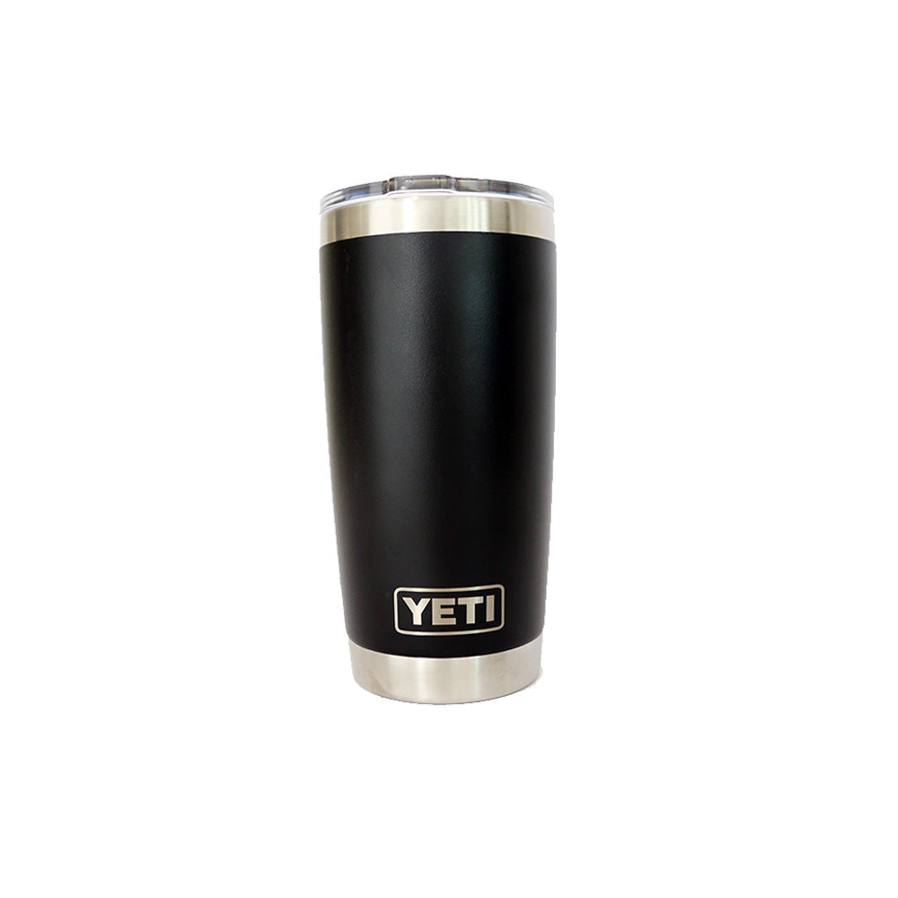 Hockey Mom Yeti Mug