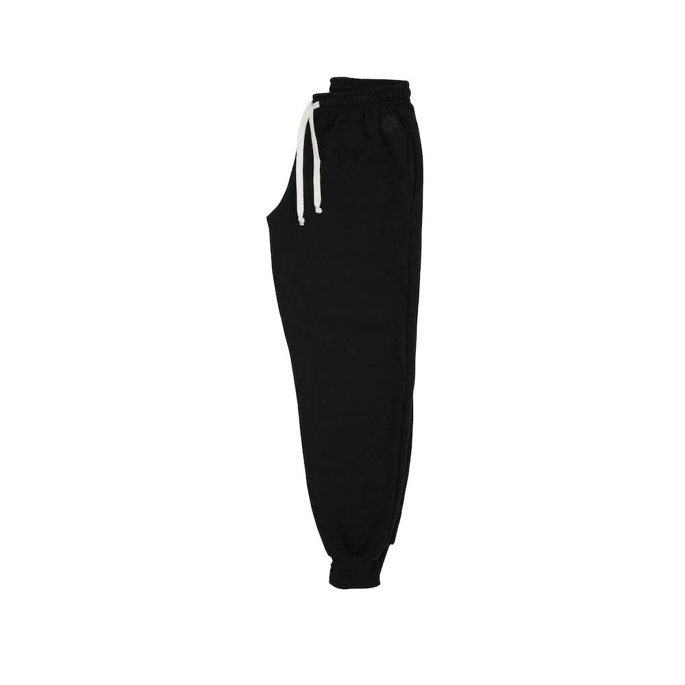 Off Ice Youth Joggers