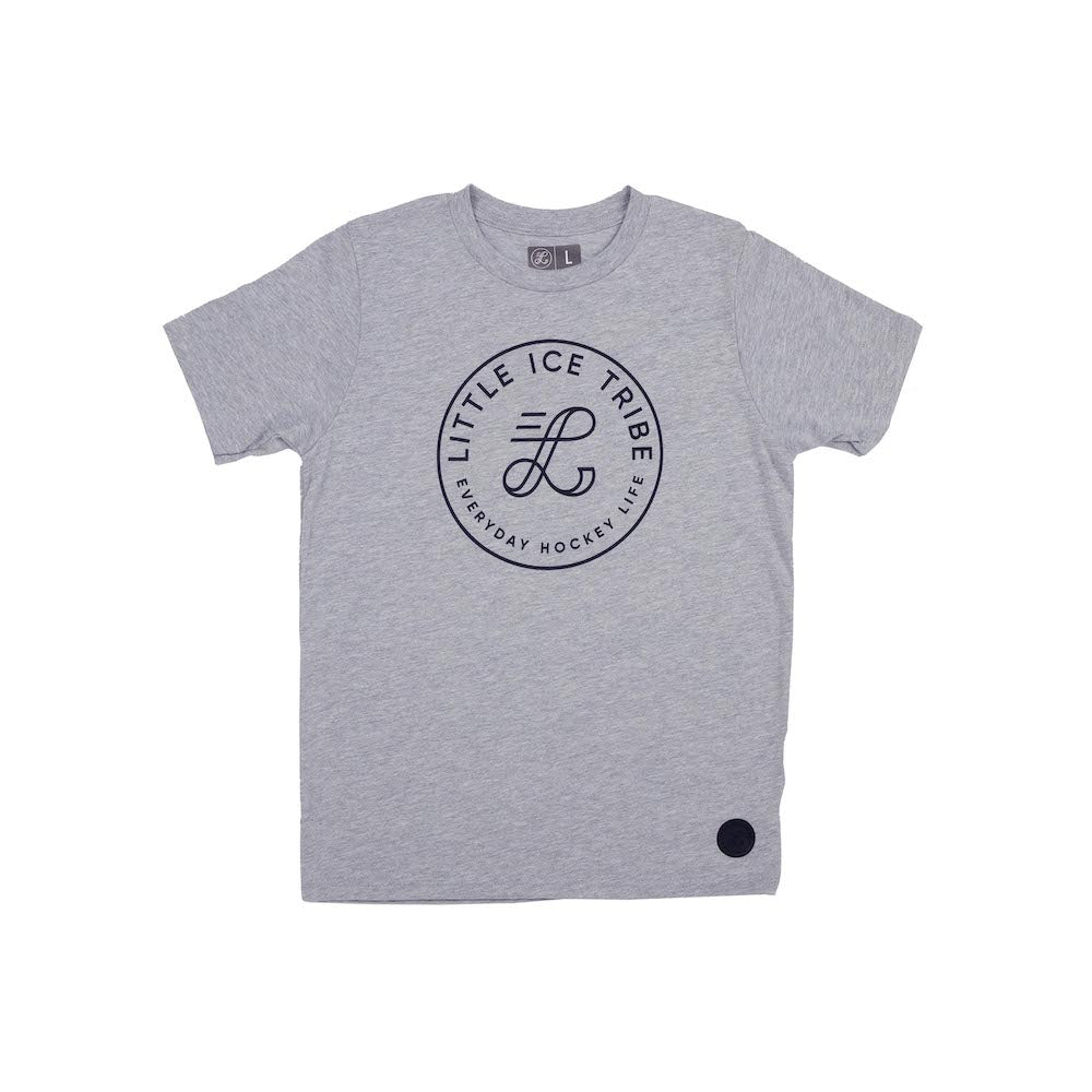 Logo Youth T-Shirt