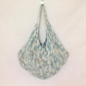 eco-friendly net bag