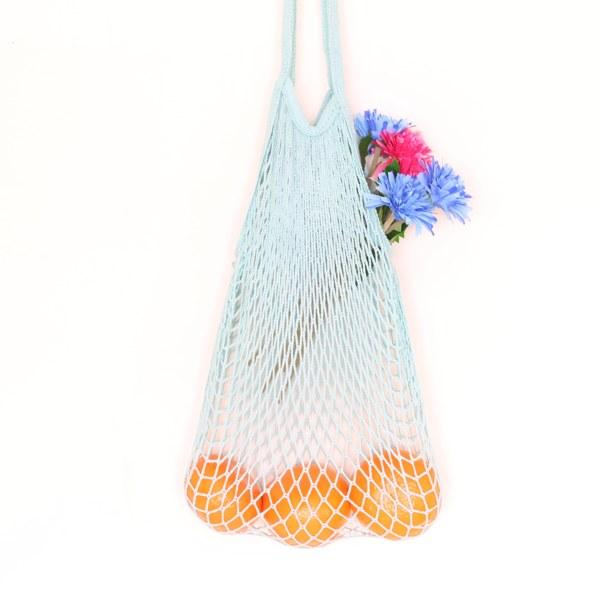 Raffia Beach Bag - sundayisle
