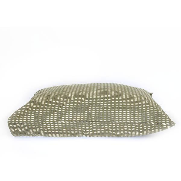 Dog Bed Insert Cover - The Ellie