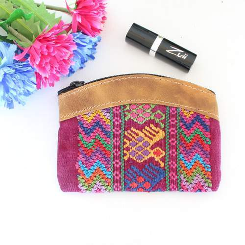 Mini Laguna Essentials Purse 46