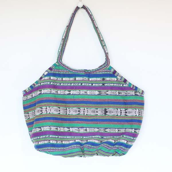 Soleado Beach Bag Ikat 46