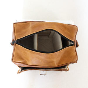 Gira Camera Bag with Insert #69