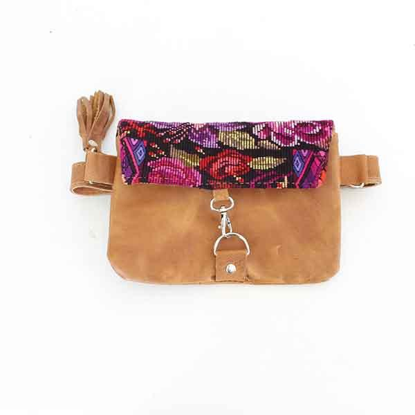 Ellie Belt Bag 125