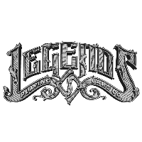 Legends Playing Card Company