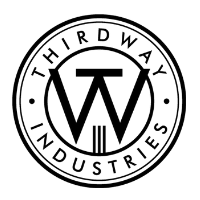 Thirdway Industries
