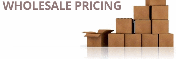 Wholesale Pricing Buyworthy