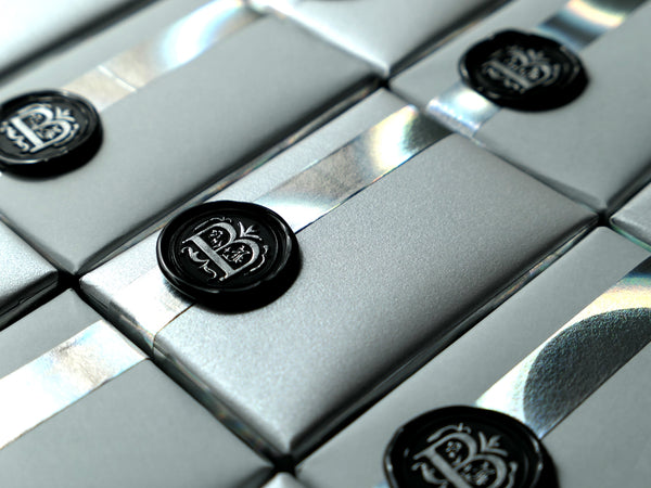 Mystery Deck Playing Cards Rare Thirdway Limited Editions Silver September