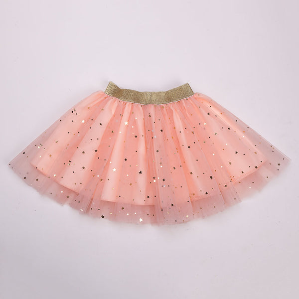 Baby Tool Skirt - Jelly Belly Babies LLC.