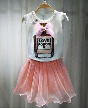Love Is In the Spring Two Piece Set - Jelly Belly Babies LLC.