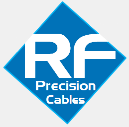 RF Precision Cables, Inc.