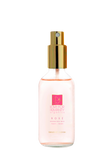 ROSE - Hydrating Mist Face | Body  3.4 oz - Love For Humanity Organics