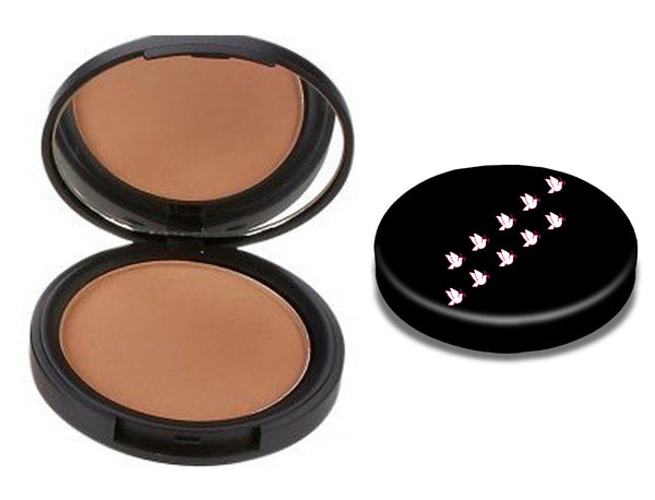 NATURAL RADIANCE BRONZER- Endless Summer