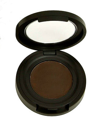 Brow Perfecting Pomade - Dark