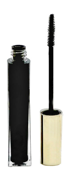 NATURAL DEFINITION MASCARA - Love For Humanity Organics