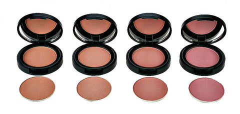 LOVE FLUSH BLUSH - Love For Humanity Organics