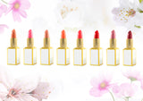 LOOK AT ME LIPSTICK - Love For Humanity Organics