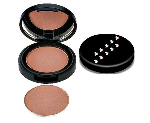 LOVE FLUSH BLUSH - Flesh - Love For Humanity Organics